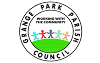 Parish Council grounds maintenance