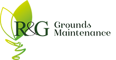 R&G Maintenance Logo
